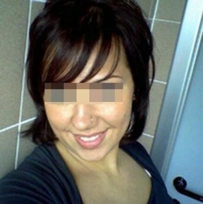 Rencontre sexy avec une jeune femme sexy de Blanquefort