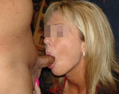 Rencontre sexuelle à Gradignan
