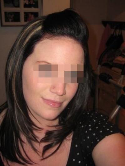 Femme très salope de Artigues-près-Bordeaux appréciant la sodomie