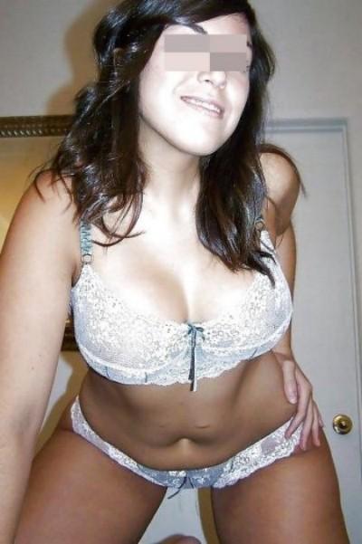 Belle femme célibataire de Martignas-sur-Jalle pour une relation de sexe