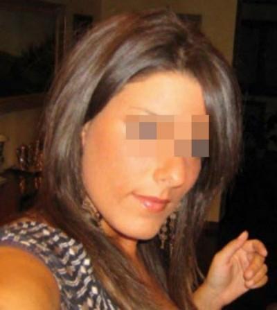 Femme très perverse à Artigues-près-Bordeaux pour une fellation en gorge profonde