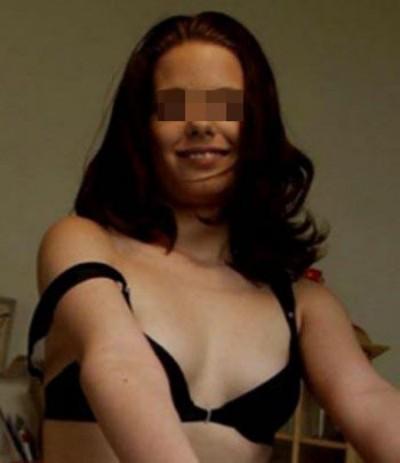 Je cherche un mec mature sexy à Coutras pour une bonne sodomie